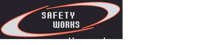 Safetyworks SPRL - Clabecq - Travaux en hauteur, formation securité